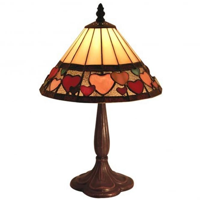 https://www.homesdirect365.co.uk/images/large-hearts-tiffany-table-lamp-p26603-51579_medium.jpg