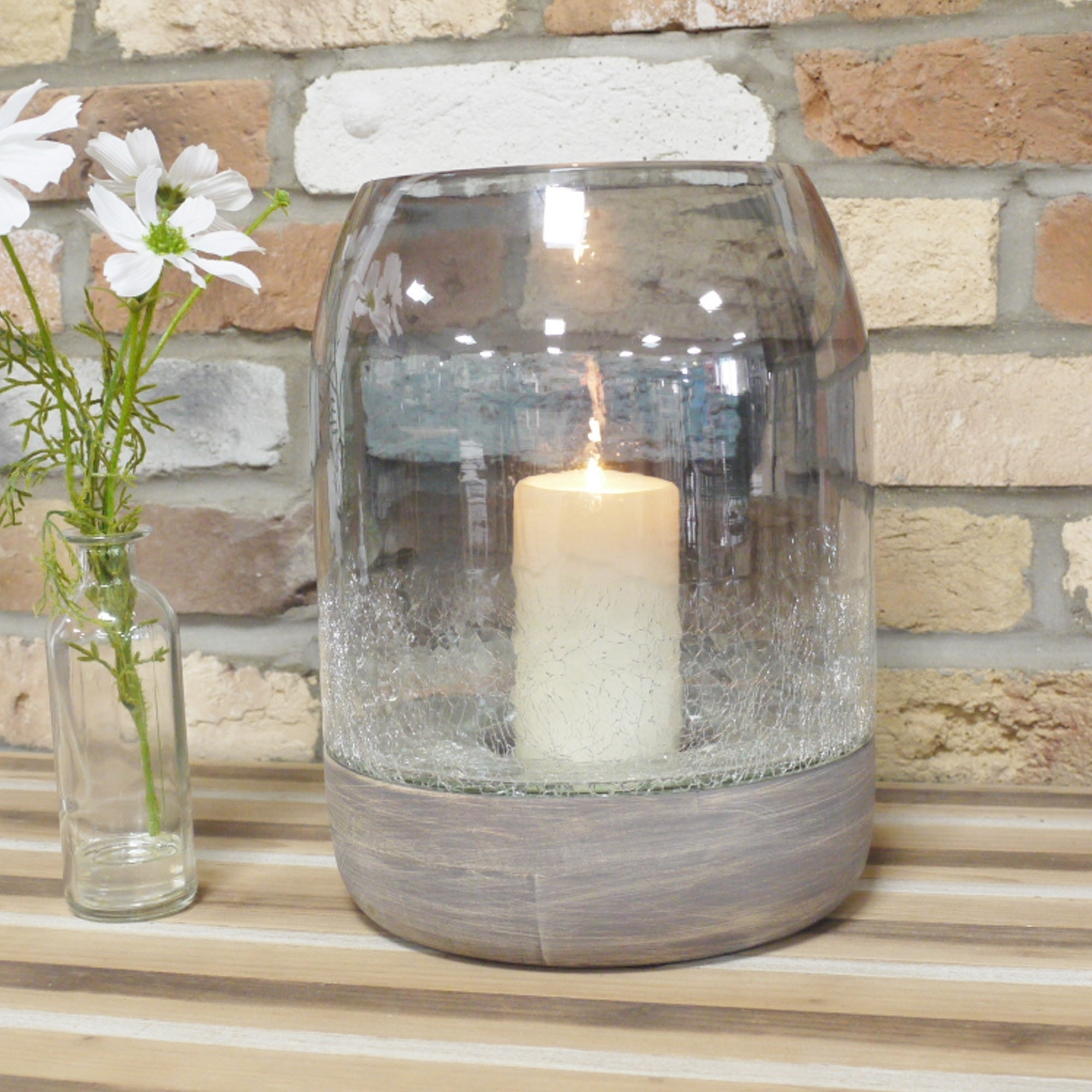 Candle Holder Home Accessories Candle Holders Stands