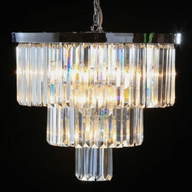 https://www.homesdirect365.co.uk/images/large-prism-drop-round-cascade-chandelier-p37174-24173_medium.jpg