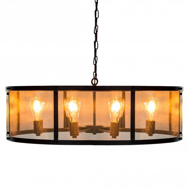 https://www.homesdirect365.co.uk/images/large-round-iron-industrial-chandelier-p44372-40690_medium.jpg