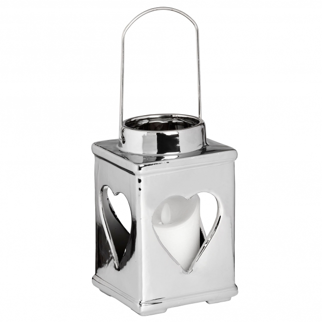 https://www.homesdirect365.co.uk/images/large-silver-square-heart-candle-holder-p43790-38660_medium.jpg