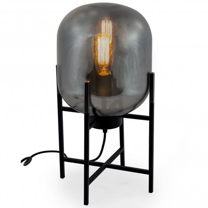 https://www.homesdirect365.co.uk/images/large-smoked-glass-edison-table-lamp-p44417-40813_medium.jpg