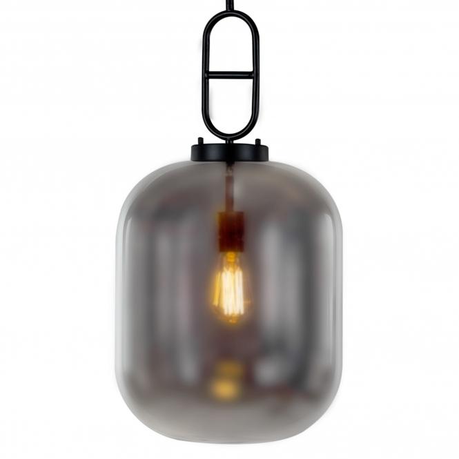 https://www.homesdirect365.co.uk/images/large-smoked-glass-pendant-lamp-p44315-40575_medium.jpg