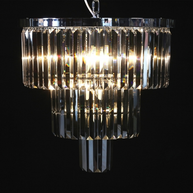 https://www.homesdirect365.co.uk/images/large-smoked-glass-prism-drop-round-cascade-chandelier-p44545-41131_medium.jpg