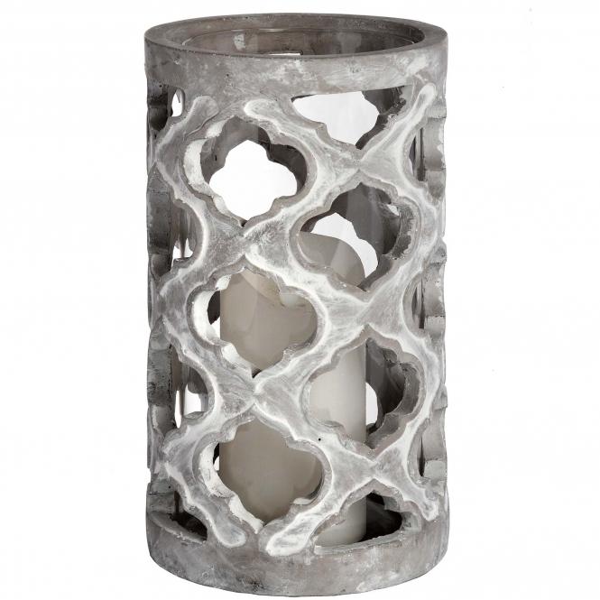 https://www.homesdirect365.co.uk/images/large-stone-effect-candle-holder-p44758-41637_medium.jpg