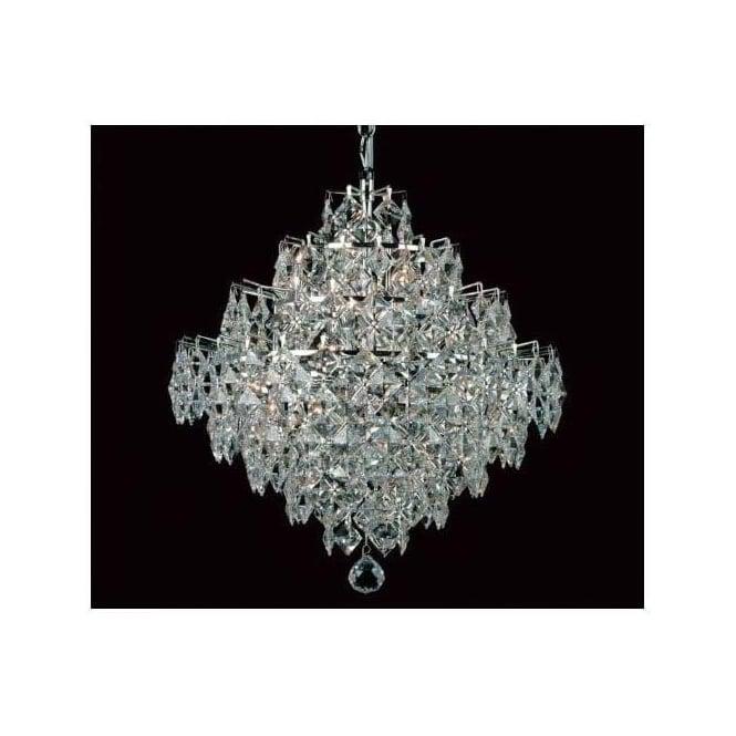 https://www.homesdirect365.co.uk/images/lead-crystal-chrome-pendant-light-p18148-10076_medium.jpg
