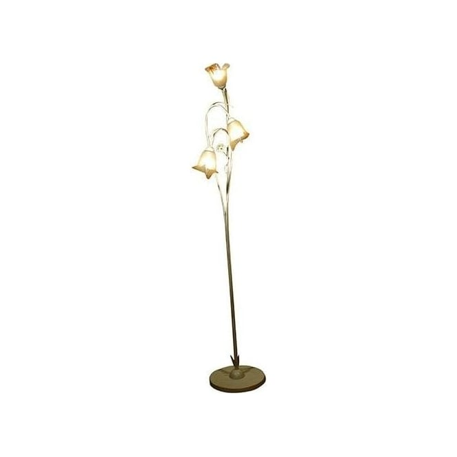 Lily Standard Lamp