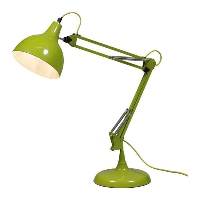 https://www.homesdirect365.co.uk/images/lime-green-traditional-large-desk-lamp-p37018-24065_medium.jpg