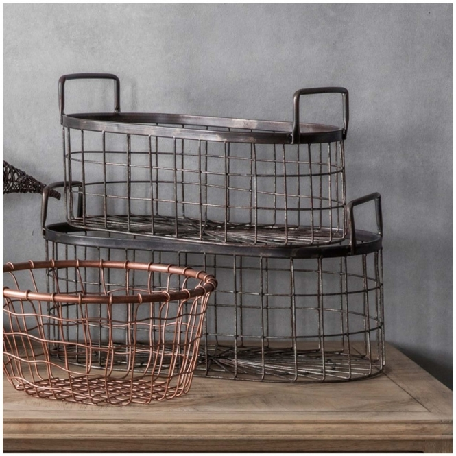 https://www.homesdirect365.co.uk/images/lonnie-metal-baskets-set-of-2-p41420-32031_medium.jpg