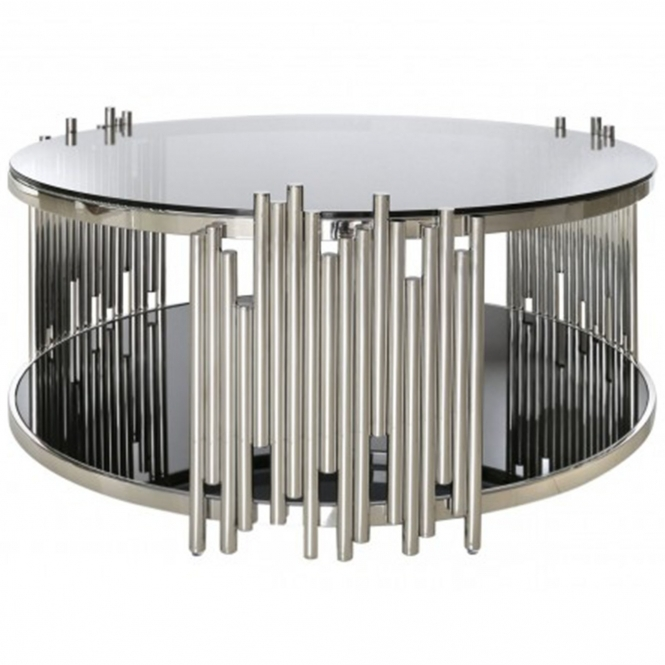 https://www.homesdirect365.co.uk/images/lorent-polished-steel-coffee-table-p40974-30720_medium.jpg