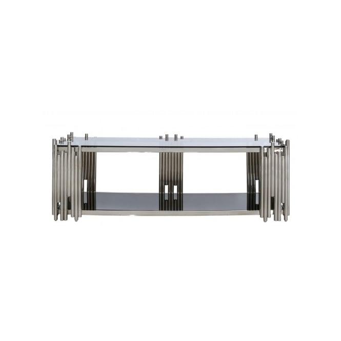 https://www.homesdirect365.co.uk/images/lorent-polished-steel-entertainment-unit-p40972-30716_medium.jpg