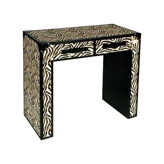 Lounge Lizard Console Table