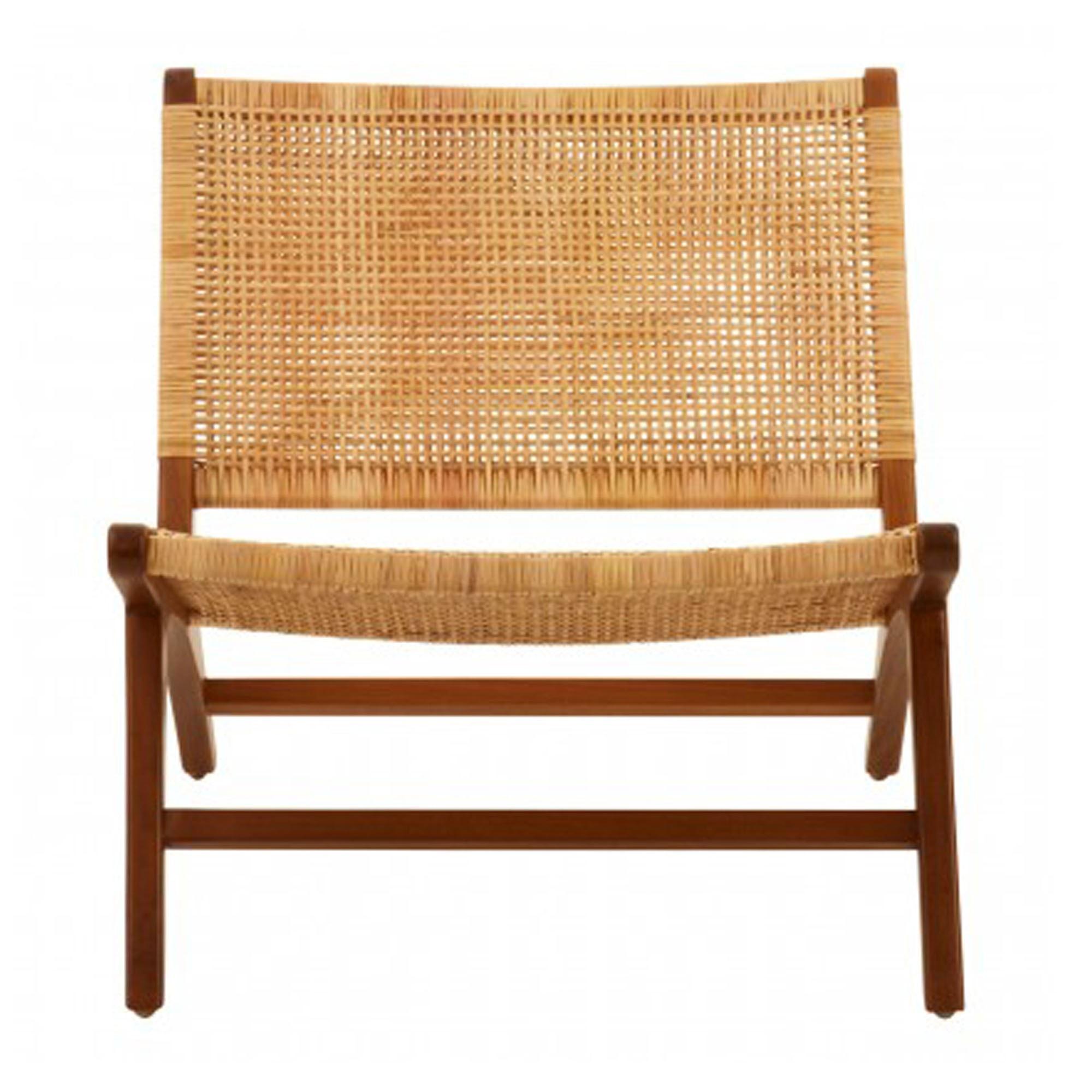 Fabulous Lovina Teak Wood Lounge Chair Inzonedesignstudio Interior Chair Design Inzonedesignstudiocom