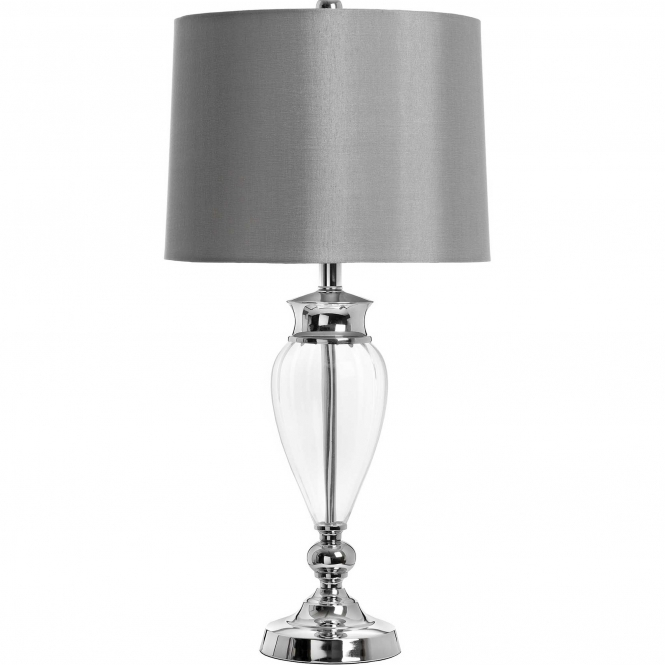 https://www.homesdirect365.co.uk/images/lucca-glass-table-lamp-p44263-40482_medium.jpg