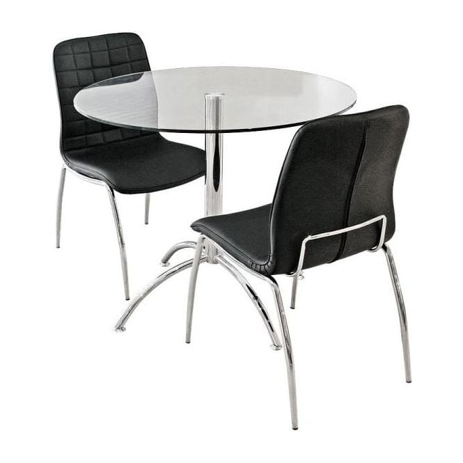 https://www.homesdirect365.co.uk/images/luna-dining-table-p32921-20087_medium.jpg