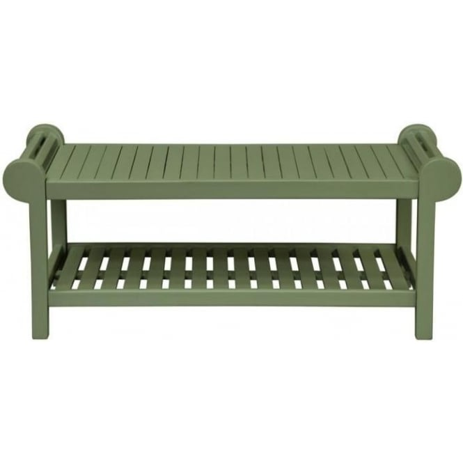 https://www.homesdirect365.co.uk/images/lutyen-garden-coffee-table-p36475-23586_medium.jpg
