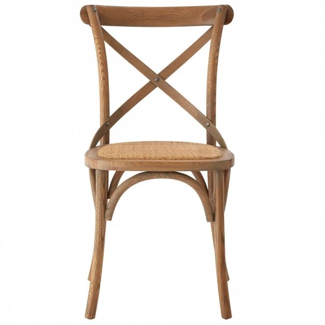 https://www.homesdirect365.co.uk/images/lyon-chair-weave-seat-p44025-39564_medium.jpg