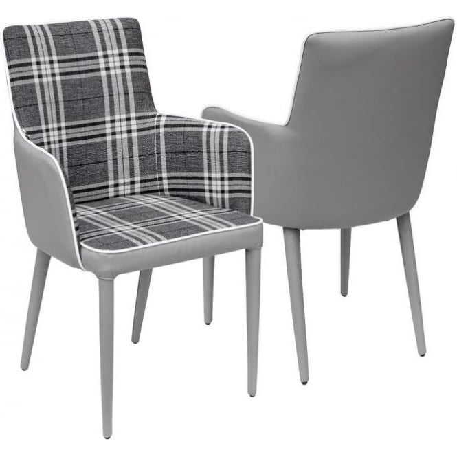 https://www.homesdirect365.co.uk/images/macbeth-dining-chair-p38462-24937_medium.jpg