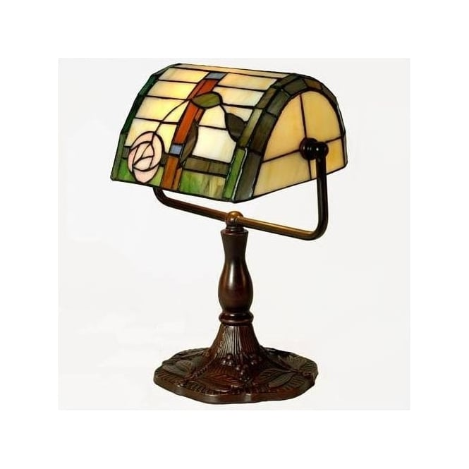https://www.homesdirect365.co.uk/images/mackintosh-style-bankers-lamp-p26611-15288_medium.jpg