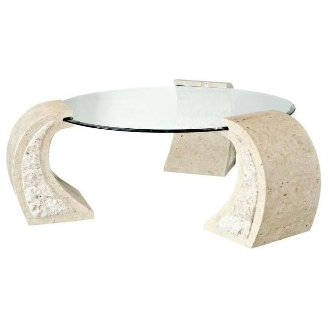 https://www.homesdirect365.co.uk/images/mactan-stone-coffee-table-p32778-21938_medium.jpg