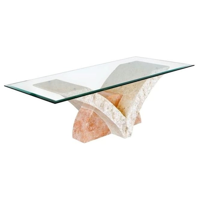 https://www.homesdirect365.co.uk/images/mactan-stone-coffee-table-p32780-21931_medium.jpg