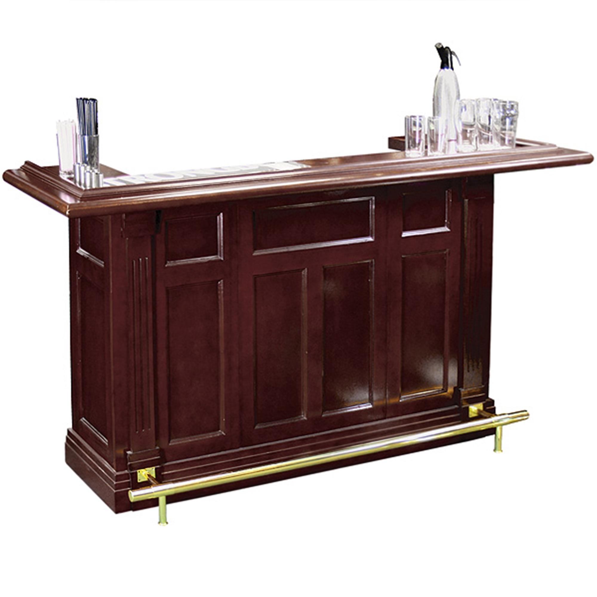 in home bar furniture. fine home mahogany bar inside in home furniture