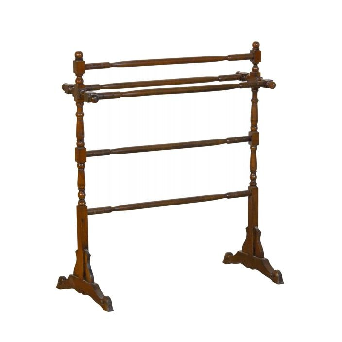 Stand Alone Towel Rack Canada 3swing Arm Guest Towel