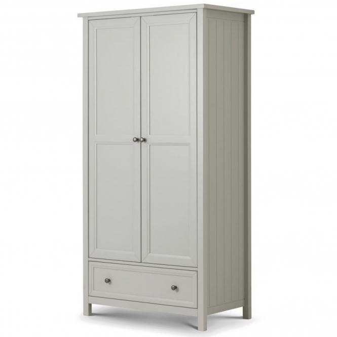 https://www.homesdirect365.co.uk/images/maine-2-door-combination-wardrobe-p44186-40263_medium.jpg