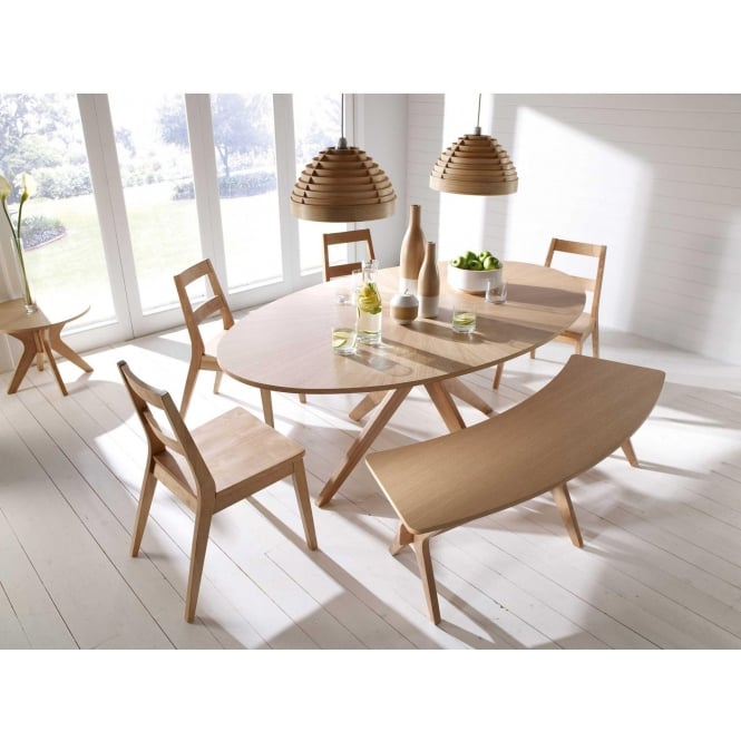 https://www.homesdirect365.co.uk/images/malmo-dining-table-p39893-26305_medium.jpg