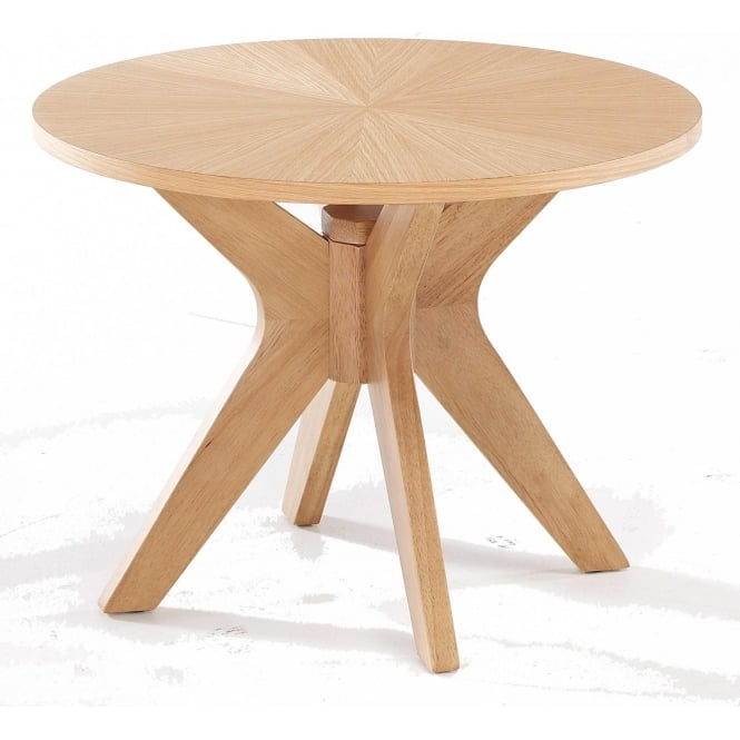 https://www.homesdirect365.co.uk/images/malmo-lamp-table-p39897-26309_medium.jpg