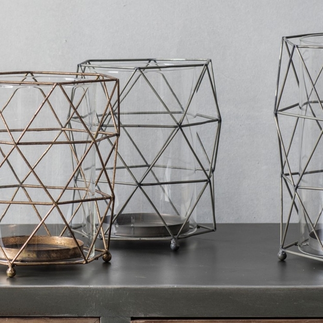 https://www.homesdirect365.co.uk/images/malmo-small-charcoal-lantern-4pk-p41855-32958_medium.jpg