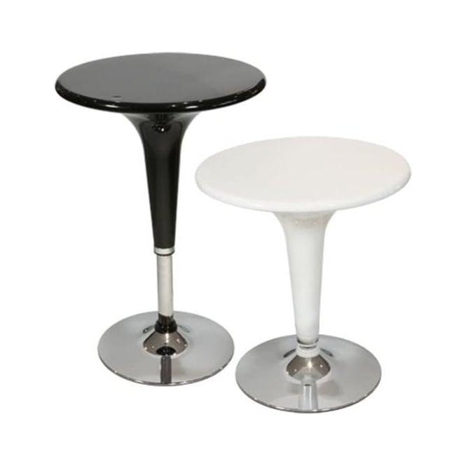 https://www.homesdirect365.co.uk/images/mambo-bar-table-p32945-20100_medium.jpg