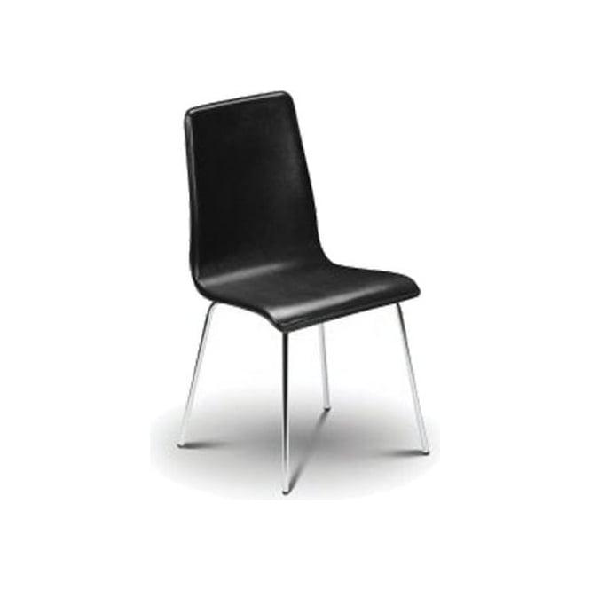 https://www.homesdirect365.co.uk/images/mandy-chair-black-p34029-21155_medium.jpg