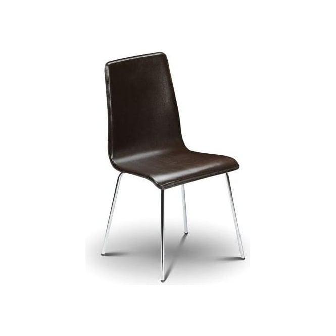 https://www.homesdirect365.co.uk/images/mandy-chair-brown-p12431-6798_medium.jpg