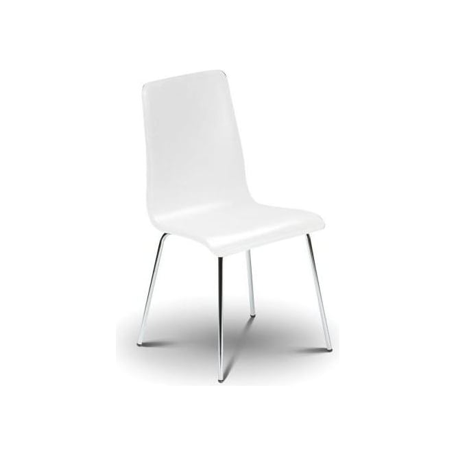 https://www.homesdirect365.co.uk/images/mandy-chair-white-p12429-6797_medium.jpg