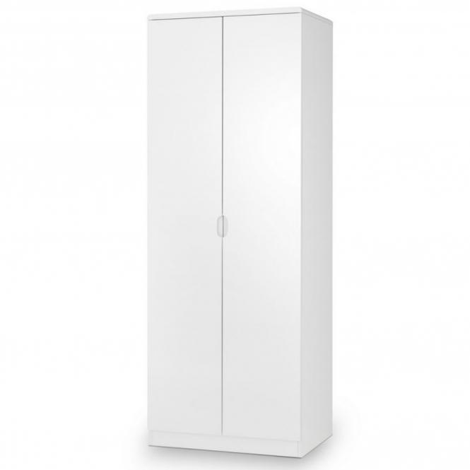 https://www.homesdirect365.co.uk/images/manhattan-2-door-wardrobe-p44237-40412_medium.jpg