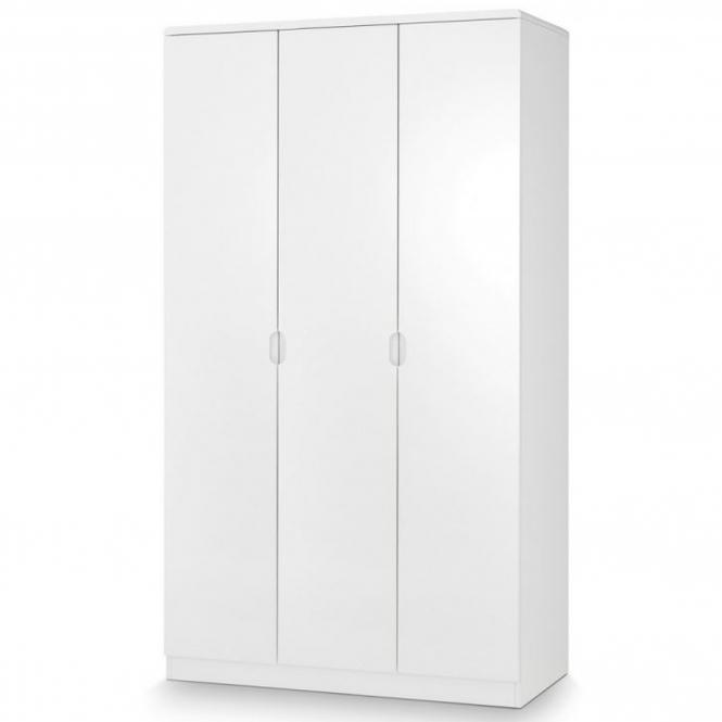 https://www.homesdirect365.co.uk/images/manhattan-3-door-wardrobe-p44239-40418_medium.jpg