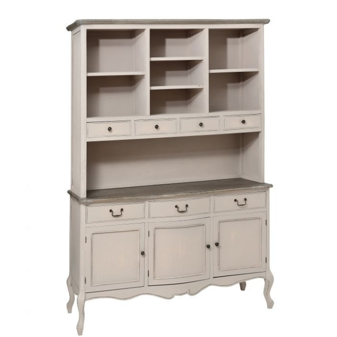Manor House Shabby Chic Dresser