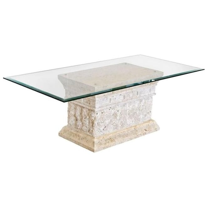 https://www.homesdirect365.co.uk/images/marina-mactan-stone-coffee-table-p32790-21936_medium.jpg