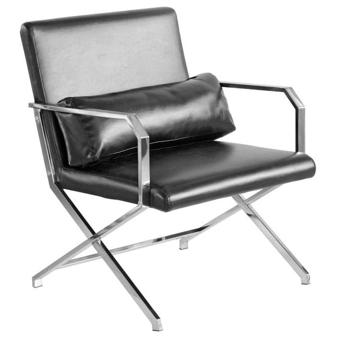 https://www.homesdirect365.co.uk/images/martello-executive-leisure-chair-p38412-24919_medium.jpg