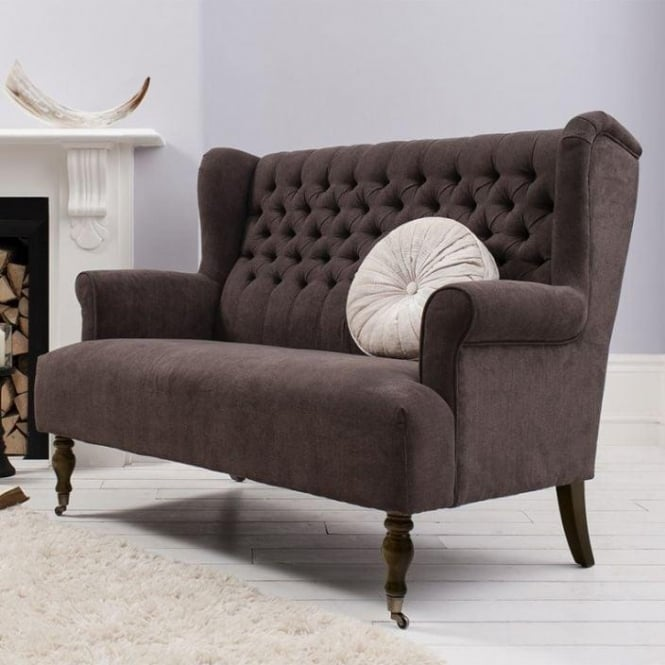 Martina 2 Seater Sofa
