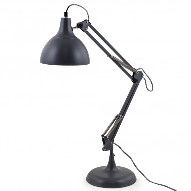 https://www.homesdirect365.co.uk/images/matte-grey-traditional-large-desk-lamp-p44446-40862_medium.jpg