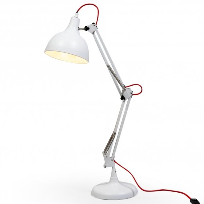https://www.homesdirect365.co.uk/images/matte-white-traditional-large-desk-lamp-p44432-40838_medium.jpg