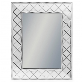 Mayfair Venetian Wall Mirror