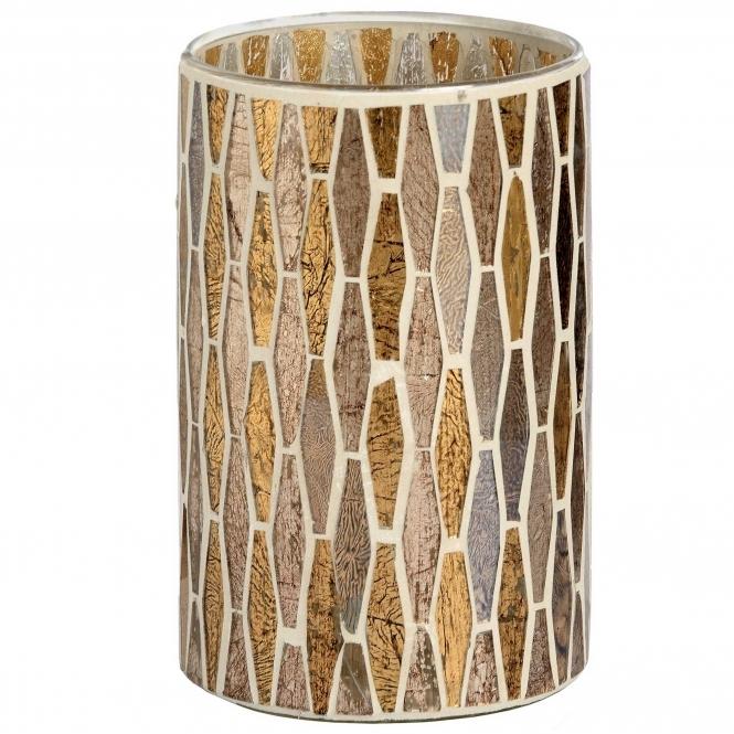 https://www.homesdirect365.co.uk/images/medium-antique-brass-mosaic-glass-candle-holder-p43925-39175_medium.jpg
