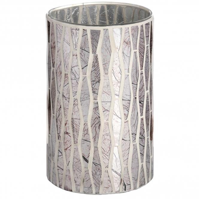 https://www.homesdirect365.co.uk/images/medium-antique-silver-mosaic-candle-holder-p44794-41716_medium.jpg