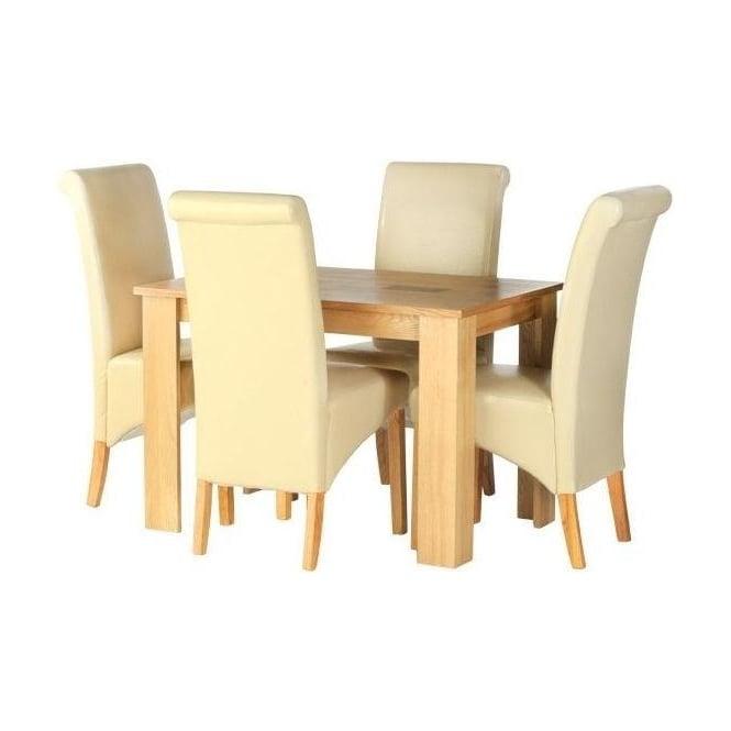 https://www.homesdirect365.co.uk/images/melbourne-oak-walnut-veneer-small-table-p25658-14786_medium.jpg