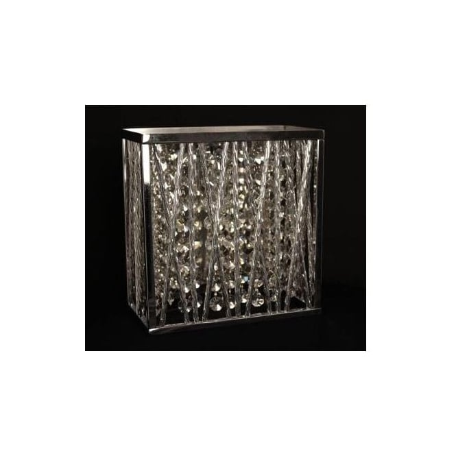 https://www.homesdirect365.co.uk/images/melenki-crystal-wall-light-p35638-22825_medium.jpg