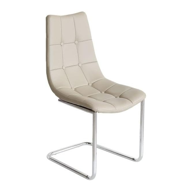 Menson Dining Chair