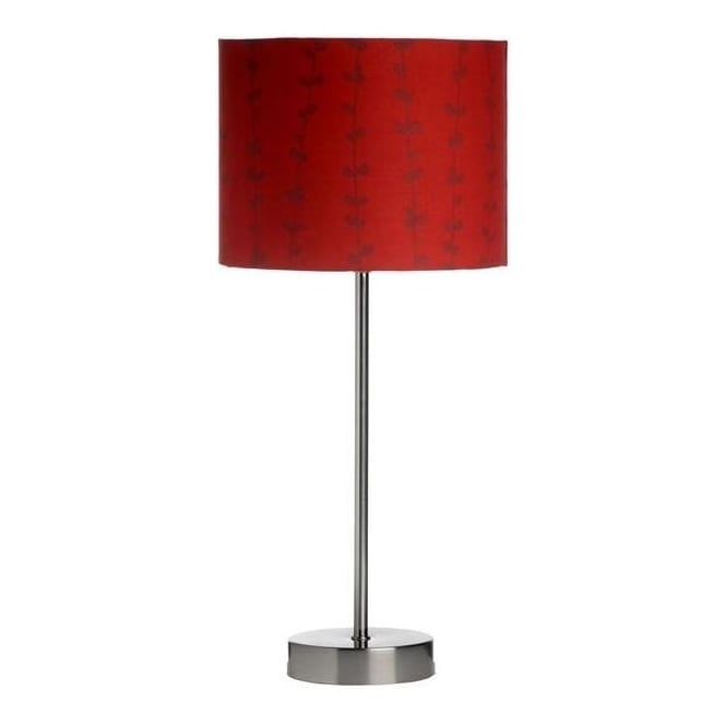 Messina Table Lamp